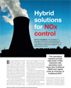 article hybrid nox control 2007
