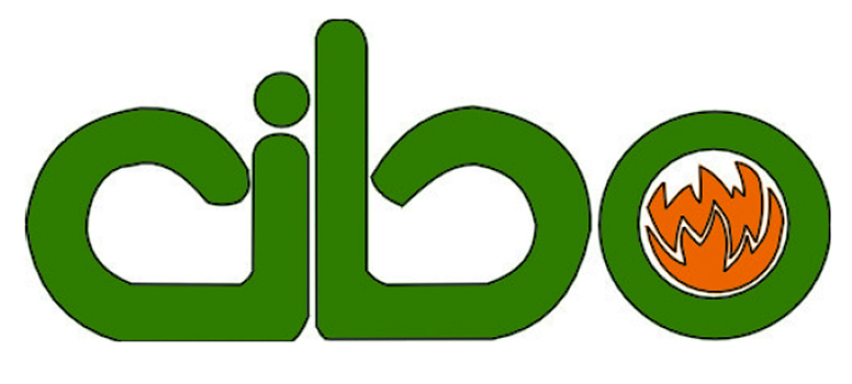CIBO website